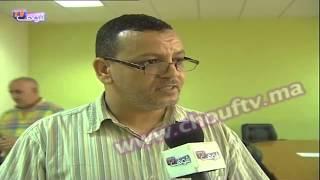 النقابات تفضح وزارة الوردي | شوف الصحافة