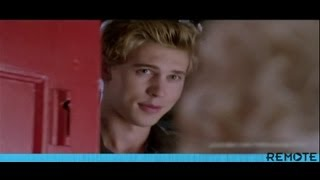 The Carrie Diaries 1x02 Promo Carrie And Sebastian Heat