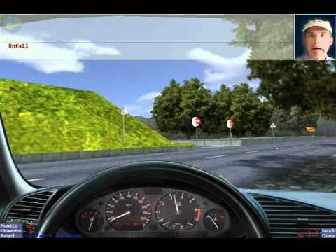 jocuri simulatoare auto pc download