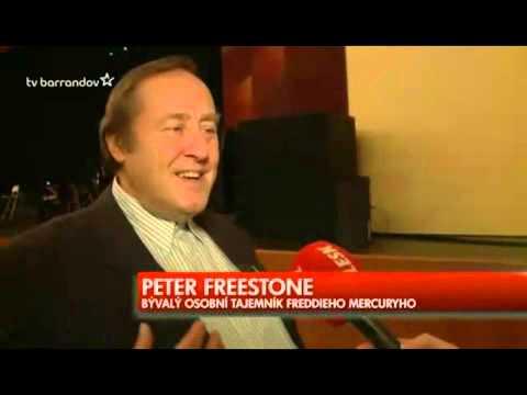 PIRATE SWING Band Gala - Hlavní zprávy TV Barrandov