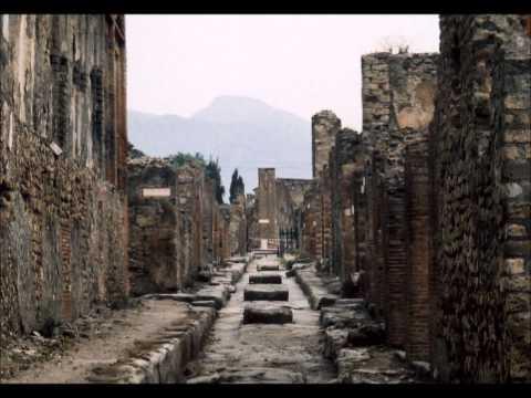 Bastille - Pompeii | ukulele cover