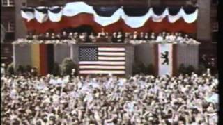 Kennedys Don't Cry Documentary 1975