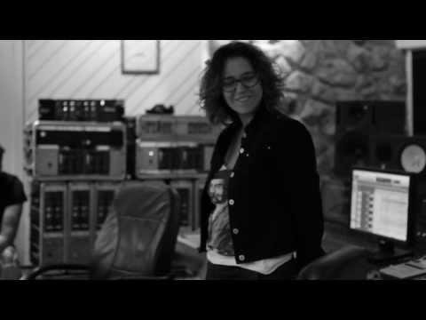 Maria Rita – Novo CD em março 2014 (Teaser)