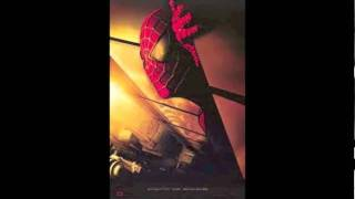 Muerte De Spiderman En Febrero Del 2011 ,DEATH OF