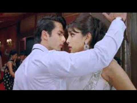 Gawaah - Official Song - Teri Meri Kahaani (Exclusive)