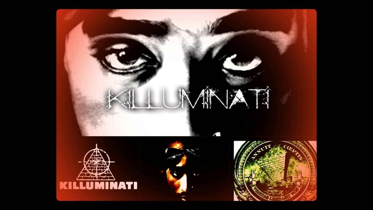 ilkuminati