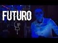 Caf Tacvba FUTURO Video Oficial