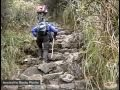 Qente - Inca Trail specialists
