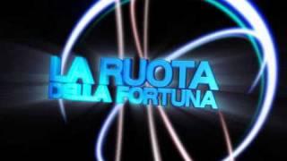La Ruota Della Fortuna 08-2010