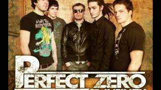 Perfect zero for infinity - Letter to you