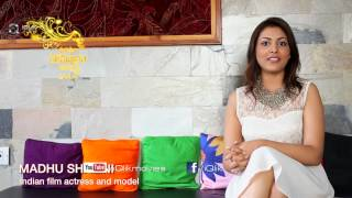 Madhu-shalini-About-iQlik-Cine-Mahila-Awards-Short-Film-Fest-2014