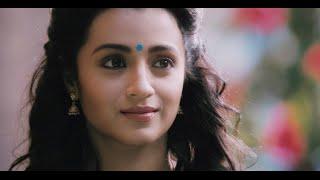 Nayaki-Telugu-Movie-Trailer