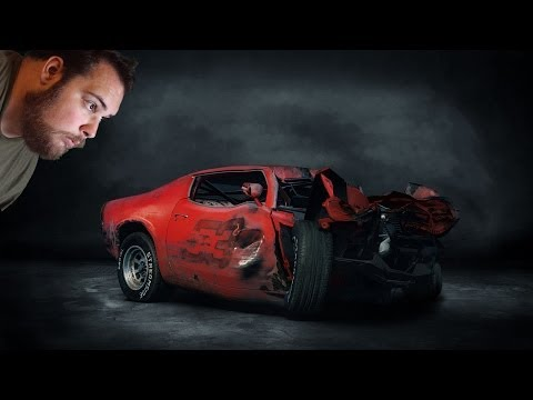 Car Crashes Video Best Car Crashing Physics Ever