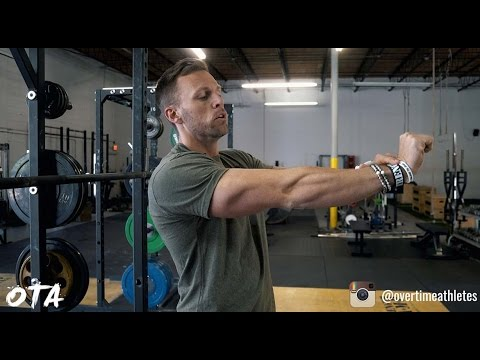 Fix Wrist Pain When Pressing