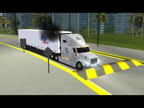 18 wos haulin pack frio express con link