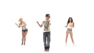 Maximilian feat. MefX & DJ Oldskull - Arata Bine (VideoClip Original)
