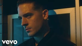 G-Eazy x Bebe Rexha - Me, Myself & I (Official Music Video)