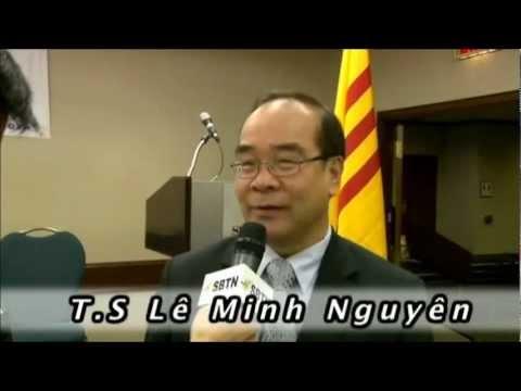 Đảng Tân Đại Việt -