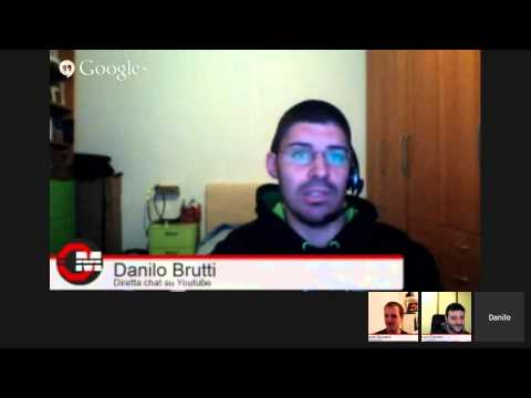 MMA Zone TV: Anderson Silva, Alessio Sakara, UFC 169 (podcast)