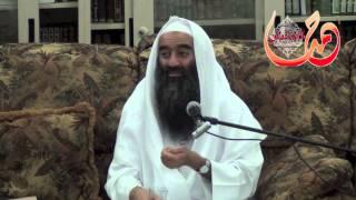 شرح صحيح الإمام البخاري رحمه الله