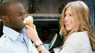 The Onion: Jennifer Aniston Adopts 33-Year-Old Boyfriend from Africa