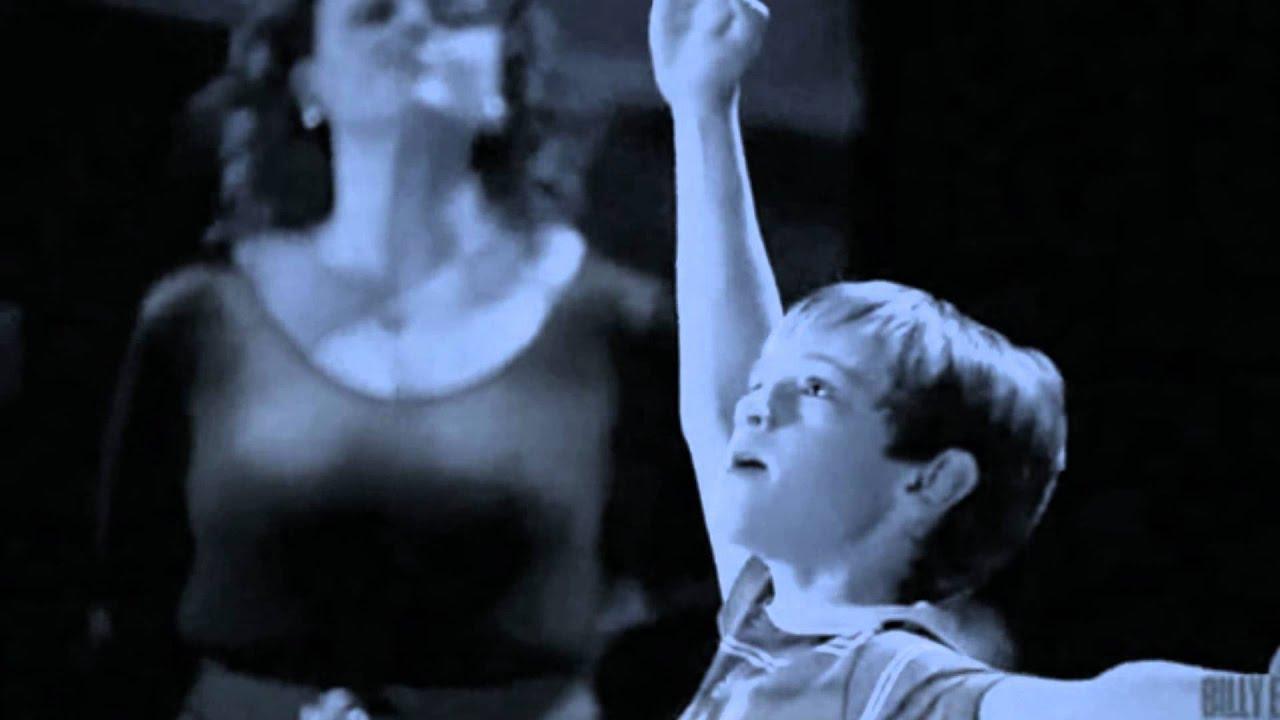 maxresdefault jpgDean Charles Chapman Billy Elliot