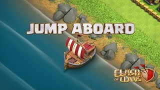 Clash of Clans: Welcome To The Builder Base (New Update!)