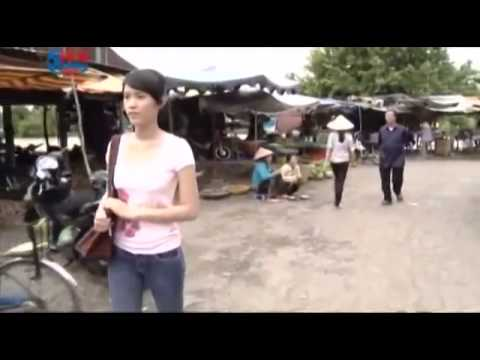 Ầu Ơ Ví Dầu Tập 36 Full   Xem Phim Au O Vi Dau Tap 36   Phim Việt Nam