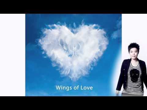 HiFi大碟 Wings of Love 林二汶親身解讀《前度》電影插曲After All 創作歷程