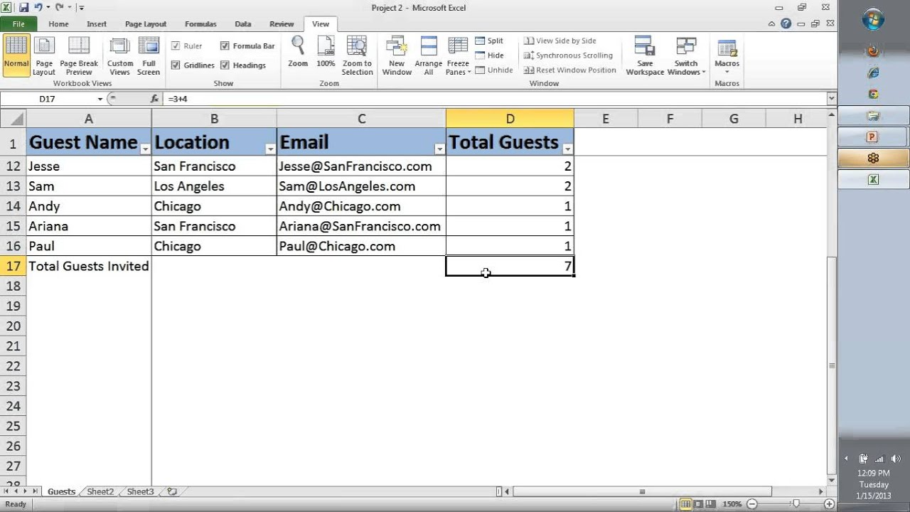 how to find duplicate cells in excel workbook