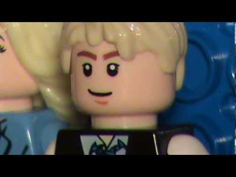 Lego Toronto Mayor Rob Ford Apologizes For Oral Sex Comment, Says He Is Seeking Help Video