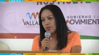 Se realiza con éxito el curso - taller para maestros de Puerto Vallarta