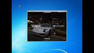 Need For Speed World OtoKasma Hilesi 22.10.2014