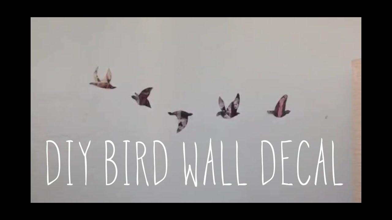 all new diy room decor tutorials tumblr diy room decor