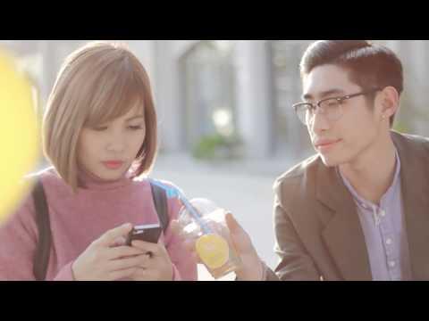 Xuân đã về - Minh Hằng, Nàng xuân - Chi Dân | Sistar Bro
