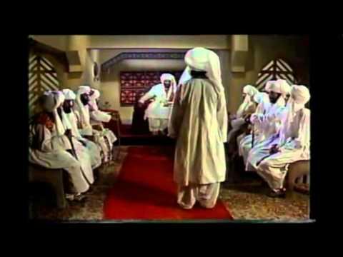 Chakar e azam Drama part 1/3 ( چاکرء اعظم ڈرامہ )
