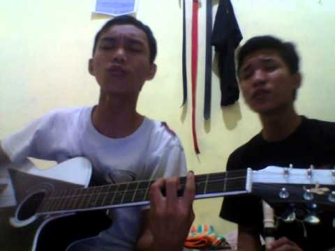 RiGes - SurgaMu ( Cover )