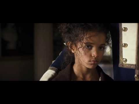 BELLE: Official HD Trailer