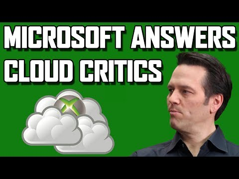 Microsoft Releases New Cloud Gaming Demo After Haters Attack