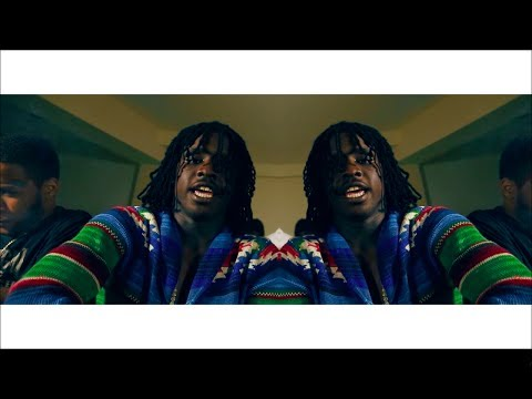 Chief Keef Ft. Justo & Tadoe - Gucci Gang