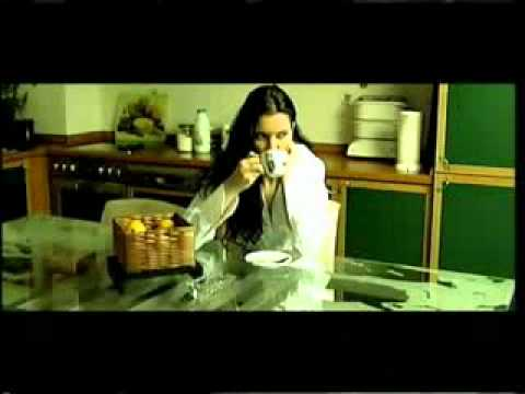 Смотреть клип Светла Иванова - Всичко е любов
