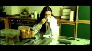 Светла Иванова - Всичко е любов