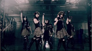 【MV】 飛べないアゲハチョウ / AKB48 [公式]