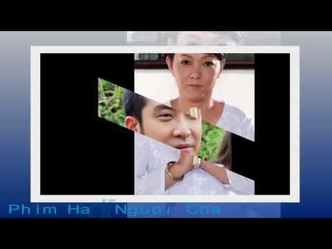 Hai Người Cha - Phát sóng 26/10/2013 lúc 19h45 trên SCTV14