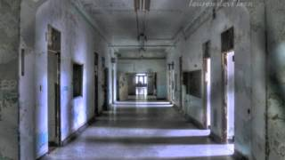 History Of Insane Asylums And Psychological Treatments
