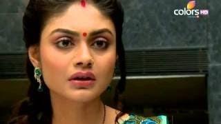 Colors Tv Uttaran Serial Online 22 January 2014 Full