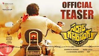 Sardaar-Gabbar-Singh-Official-Teaser