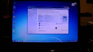 How To Remove All Dell Logo Branding From Windows 7