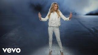 Celine Dion - Qui peut vivre sans amour