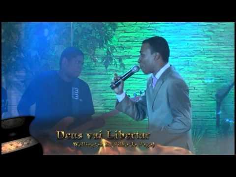 gravação do dvd cantor ze carlos celebray . olha macha! olha a macha !